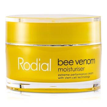 Bee Venom Moisturiser (50ml/1.7oz)