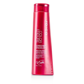 Color Endure Sulfate-Free Conditioner (For Long-Lasting Color) (300ml/10.1oz)