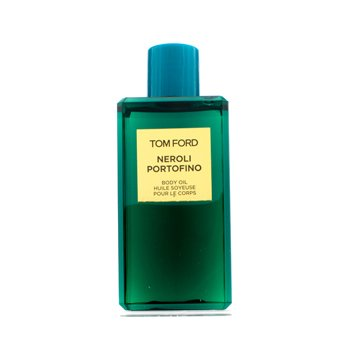 Private Blend Neroli Portofino Body Oil (250ml/8.5oz)