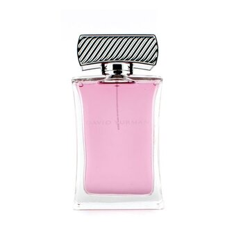 Delicate Essence Eau De Toilette Spray (100ml/3.4oz)
