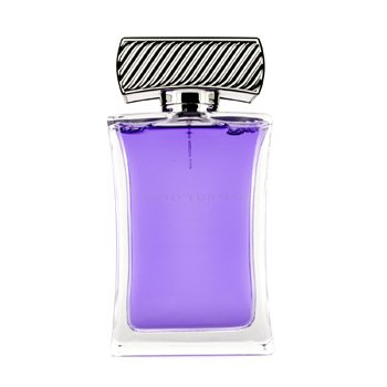 Summer Essence Eau De Toilette Spray (100ml/3.4oz)