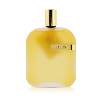 Library Opus I Eau De Parfum Spray (100ml/3.4oz)
