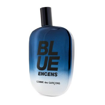 Comme des Garcons Blue Encens Парфюмированная Вода Спрей 100ml/3.4oz