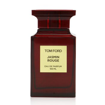 Tom Ford Private Blend Jasmin Rouge 私人調香-紅茉莉花女性淡香精 100ml/3.4oz - 香水