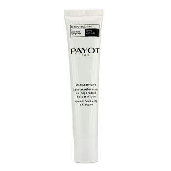 Dr Payot Solution Cicaexpert Интенсивное Восстанавливающее Средство 40ml/1.3oz