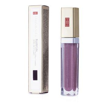 Elizabeth Arden Beautiful Color Сияющий Блеск Для Губ - # 12 Переливающийся Лиловый 6.5ml/0.22oz