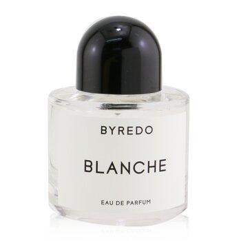 Byredo Blanche 返樸歸真淡香精 50ml/1.6oz - 香水