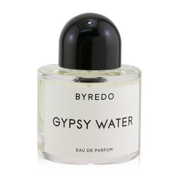 Byredo Gypsy Water 吉普賽之水淡香精 - 香水