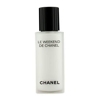 Le Weekend De Chanel (50ml/1.7oz)