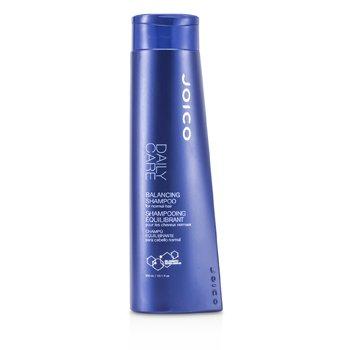 Joico Daily Care Балансирующий Шампунь - для Нормальных Волос (Новая Упаковка) 300ml/10.1oz