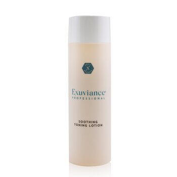 Soothing Toning Lotion (200ml/6.7oz)