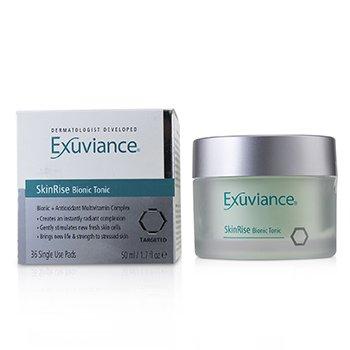 Exuviance SkinRise Бионический Тоник 50ml/1.7oz