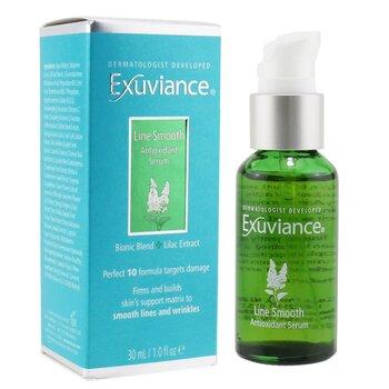 Exuviance Antioxidant Perfect 10 Сыворотка 30ml/1oz
