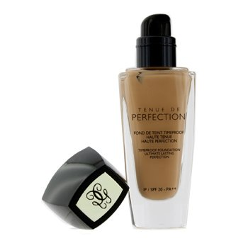Guerlain Tenue De Perfection Стойкая Основа SPF 20 - # 03 Натуральный Беж 30ml/1oz