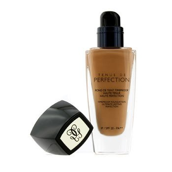 Guerlain Tenue De Perfection Стойкая Основа SPF 20 - # 05 Темный Беж 30ml/1oz