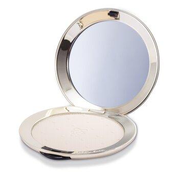 Guerlain Les Voilettes Прозрачная Компактная Пудра - # 2 Светлый 6.5g/0.22oz