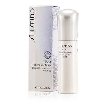 Shiseido IBUKI Увлажняющее Средство 75ml/2.5oz