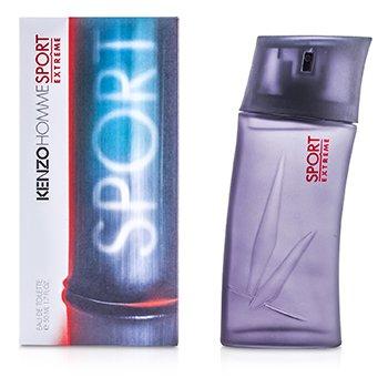 Homme Sport Extreme Eau De Toilette Spray (50ml/1.7oz)