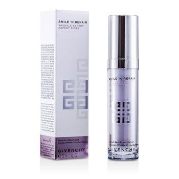 Givenchy Wrinkle Expert - Интенсивная Сыворотка для Коррекции Морщин 30ml/1oz