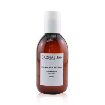Normal Hair Shampoo (250ml/8.4oz)