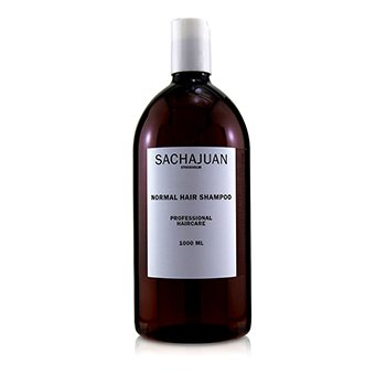 Normal Hair Shampoo (1000ml/33.8oz)