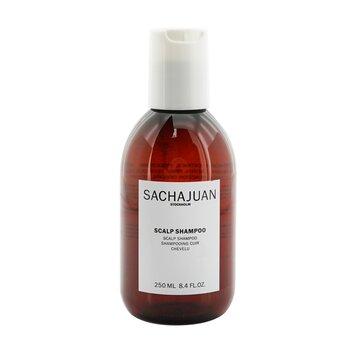 Scalp Shampoo (250ml/8.4oz)