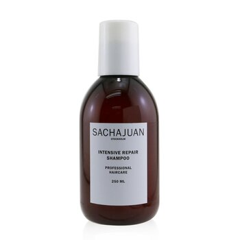 Intensive Repair Shampoo (250ml/8.4oz)