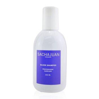 Silver Shampoo (250ml/8.4oz)