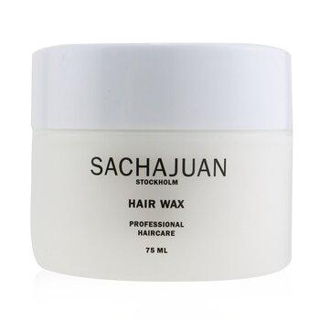 Hair Wax (75ml/2.5oz)