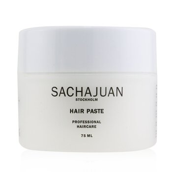 Hair Paste (75ml/2.5oz)