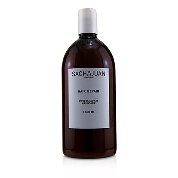 Hair Repair (1000ml/33.8oz)