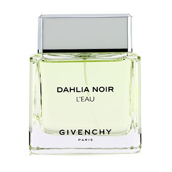 Givenchy Dahlia Noir LEau Туалетная Вода Спрей 90ml/3oz