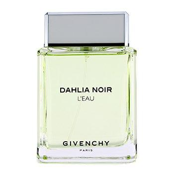 Givenchy Dahlia Noir LEau Туалетная Вода Спрей 125ml/4.2oz