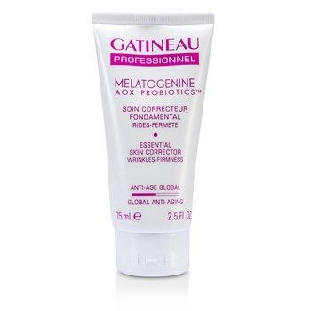 Melatogenine AOX Probiotics Essential Skin Corrector (Salon Size) (75ml/2.5oz)