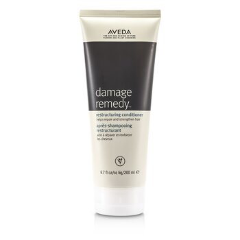 Damage Remedy Restructuring Conditioner (New Packaging) (200ml/6.7oz)