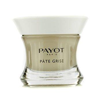 Payot Pate Grise Очищающее Средство с Экстрактом Глины 15ml/0.75oz