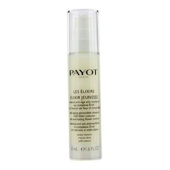 Payot Elixir Jeunesse Антивозрастная Антиоксидантная Эссенция (Салонный Размер) 50ml/1.6oz