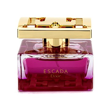 Especially Escada Elixir Интенсивная Парфюмированная Вода Спрей 30ml/1oz
