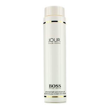 Hugo Boss Boss Jour Парфюмированный Гель для Душа 200ml/6.7oz