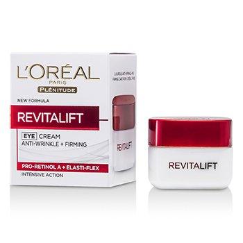 Plenitude RevitaLift Eye Cream (New Packaging) (15ml/0.5oz)
