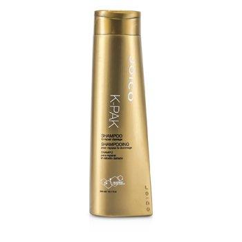 K-Pak Shampoo - To Repair Damage (New Packaging) (300ml/10.1oz)