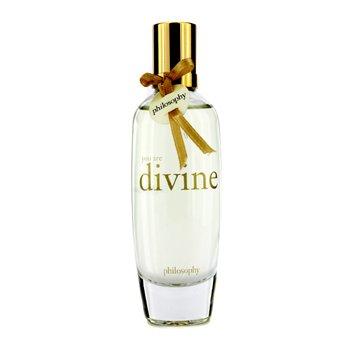 You Are Divine Eau De Toilette Spray (60ml/2oz)