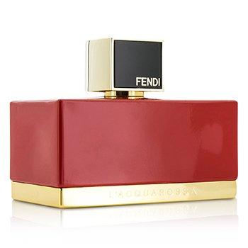 L'Acquarossa Eau De Parfum Spray (75ml/2.5oz)