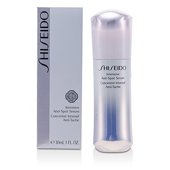 Shiseido Even Skin Tone Интенсивная Сыворотка против Пятен 30ml/1oz
