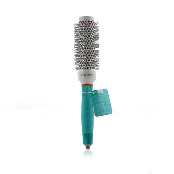Ionic Ceramic Thermal 35mm Round Brush (1pc)