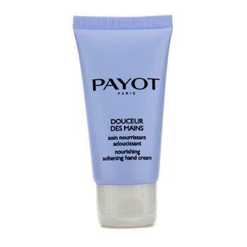 Payot Le Corps Douceur Des Mains Питательный Смягчающий Крем для Рук 50ml/1.6oz