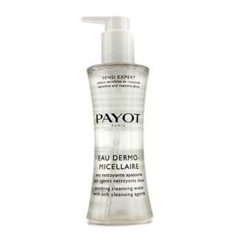 Payot Sensi Expert Eau Dermo-Micellaire Успокаивающая Очищающая Вода 200ml/6.7oz
