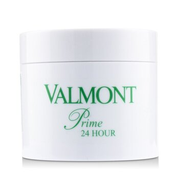 Prime 24 Hour Moisturizing Cream (Salon Size) (100ml/3.5oz)