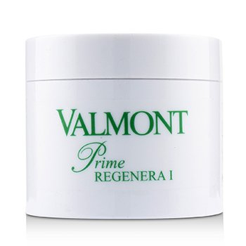 Prime Regenera I Nourishing Energizing Cream (Salon Size) (100ml/3.5oz)