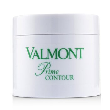 Prime Contour Eye & Mouth Contour Corrective Cream (Salon Size) (100ml/3.5oz)